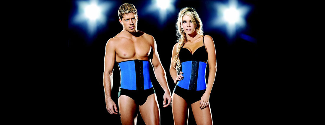 Gridle-Waist-Body-Cincher-for-men-Waist-Tranning-Corsets