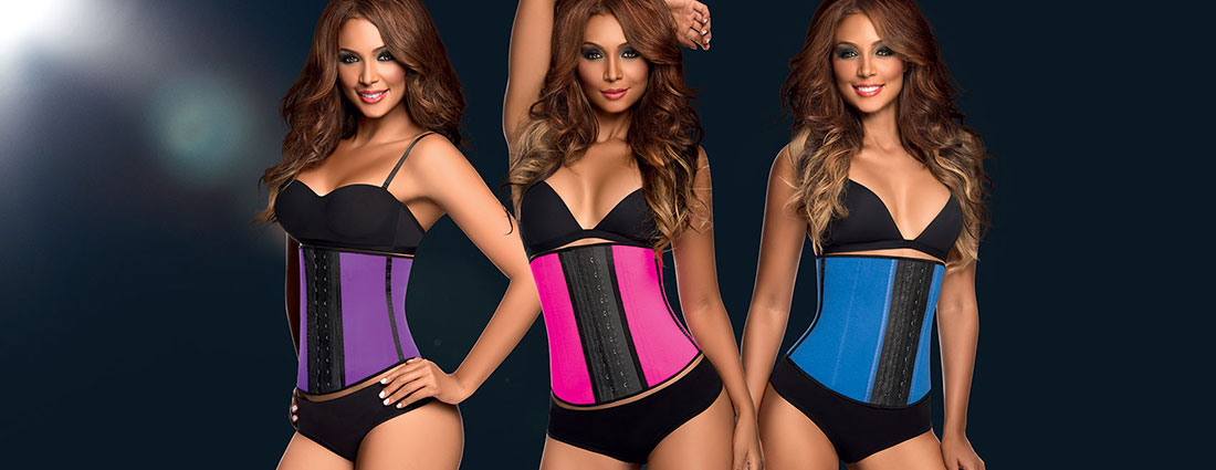 Waist-Training-Corset-Cincher-Waist-Trainer
